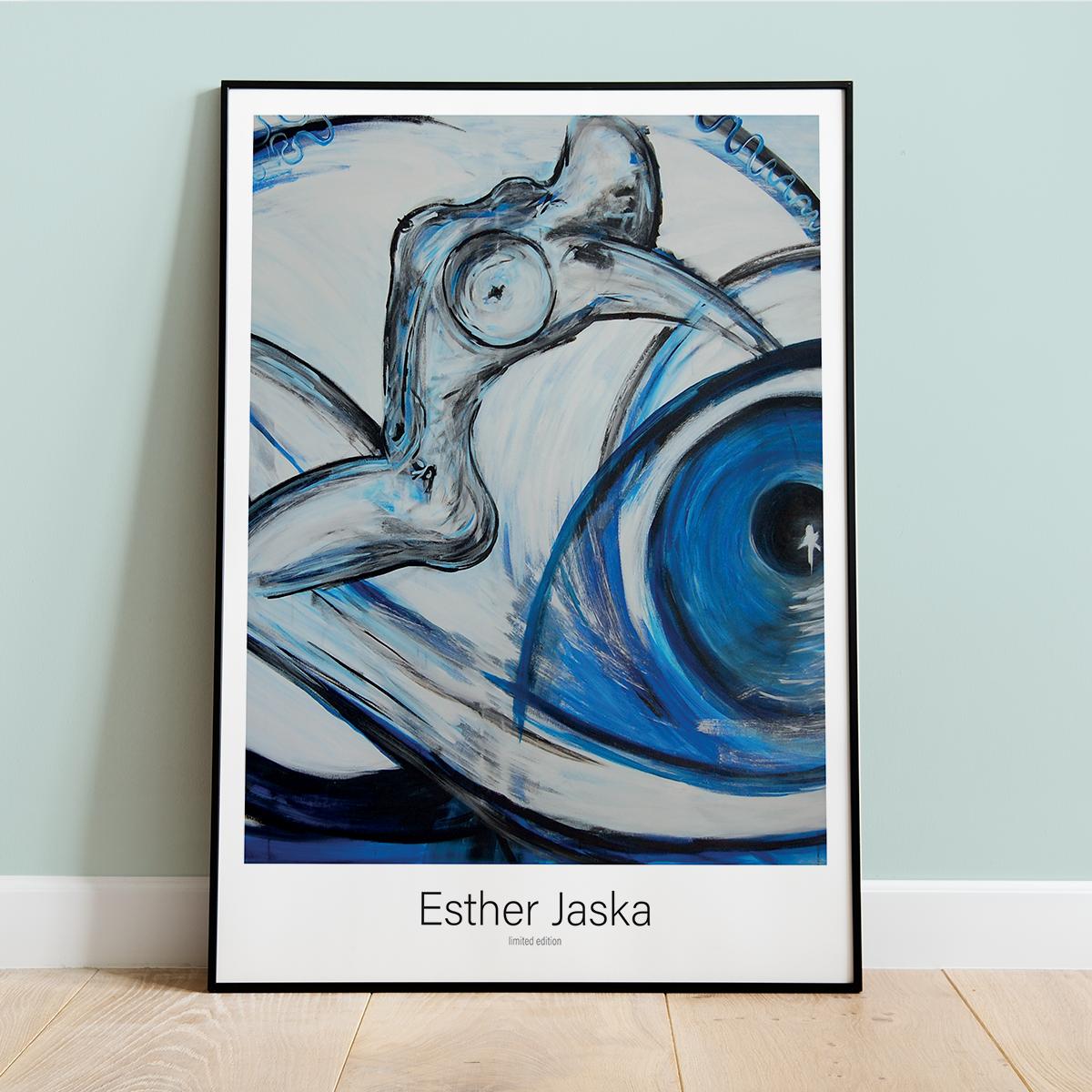 Esther Jaska